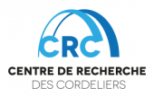 logo_crc_1555