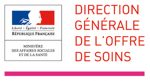 logo_direction_generale_de_loffre_de_sons