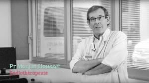Martin Housset