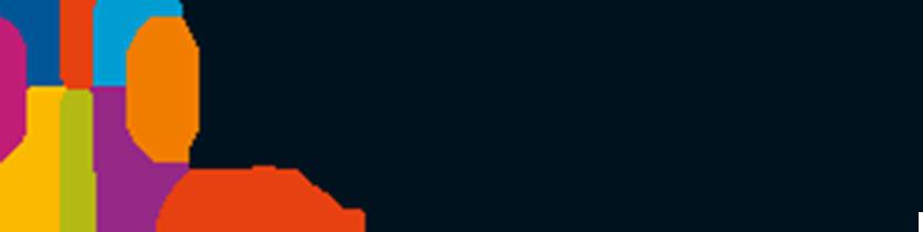 logo_insermn