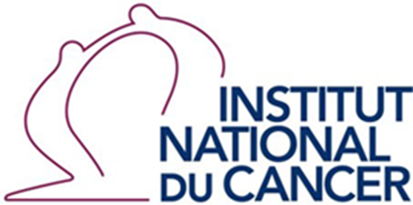 logo_institut_national_du_cancer