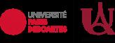 Logo_Université-de-Paris
