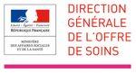 logo_direction_generale_de_loffre_de_sons